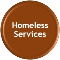 HomelessServicesButton