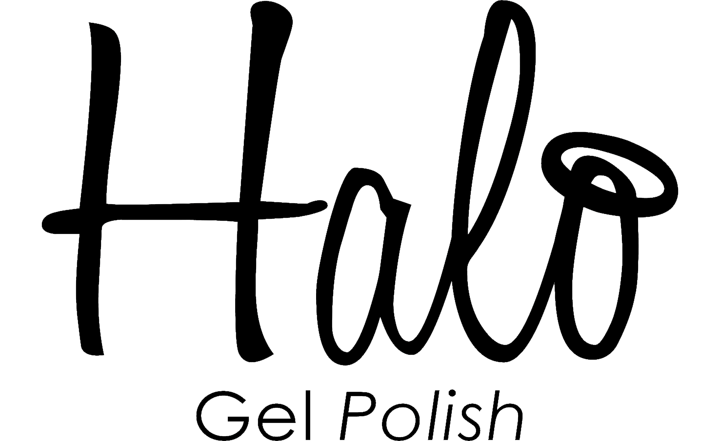 halo-gel-polish