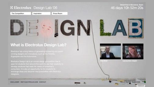 design-lab.jpg