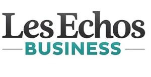 les-echos-business