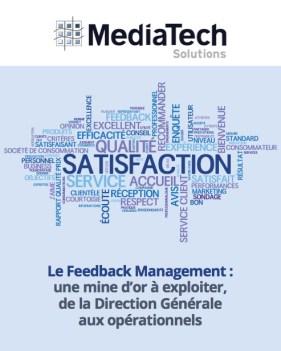 livre-blanc_Customer-Feedback-Management_MediaTech