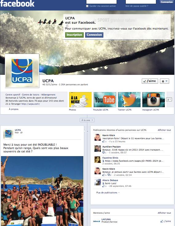 UCPA-sur-Facebook