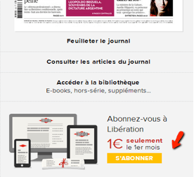 Libération_Optimizely_Test_variation_1