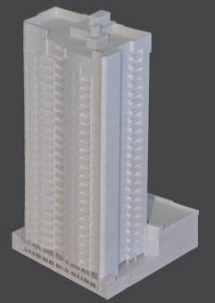 Cebarco-Building-Print