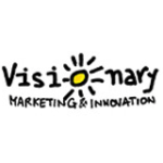 Yann Gourvennec interviewe Lidia Boutaghane sur le blog Visionary Marketing