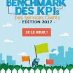 Livre blanc d'Easiware : Benchmark des KPI 2017