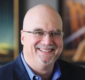 Dan Cuprill talks list building and referrals