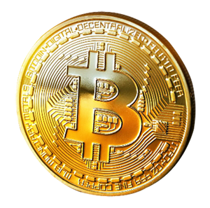 You need to communicate with your clients about bitcoin