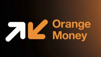Orange Money Sénégal
