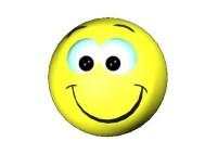 Communication non verbale : le sourire