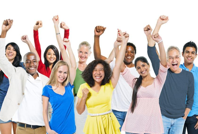 Identify referrals with your Customer Feedback program