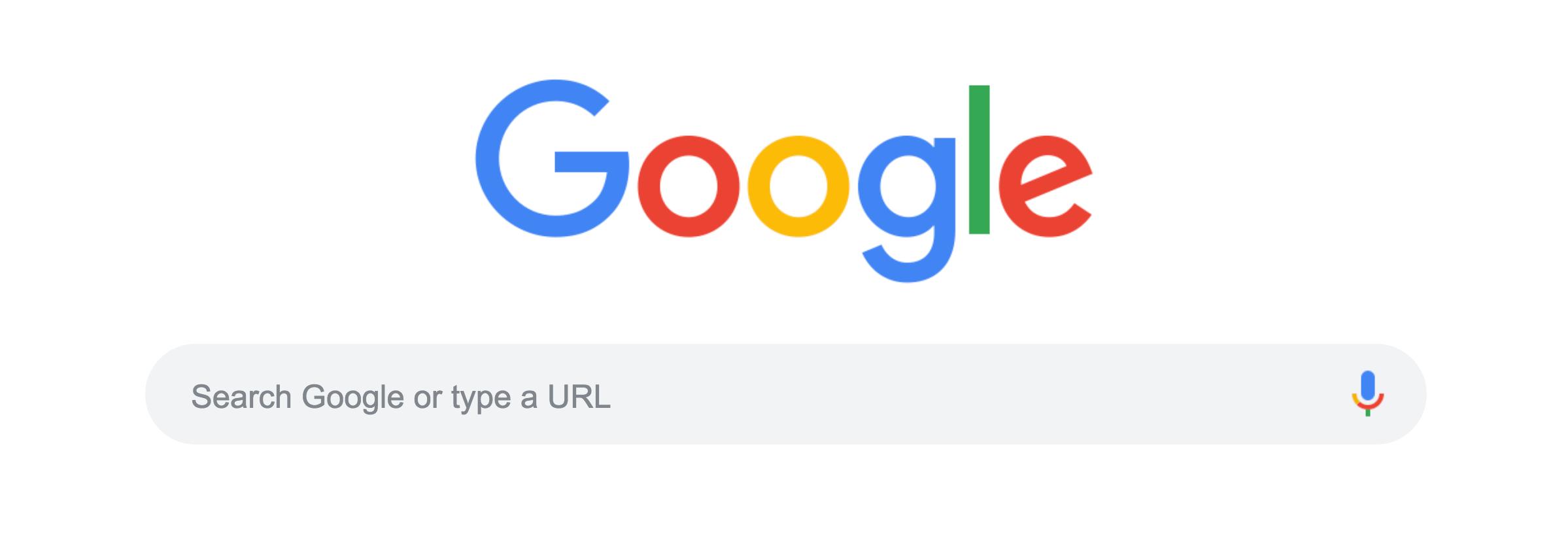 Google Business, don't ignore it, take advantage of Free Marketing