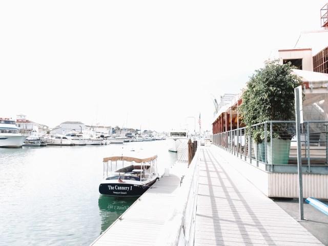 The Cannery Newport Beach 3
