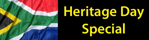 heritagedayspecial