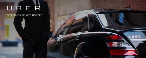 uber600x240