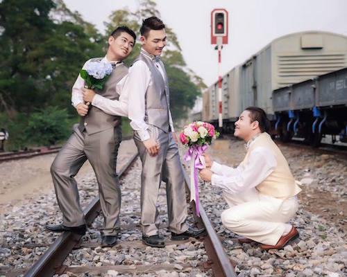 3waywedding