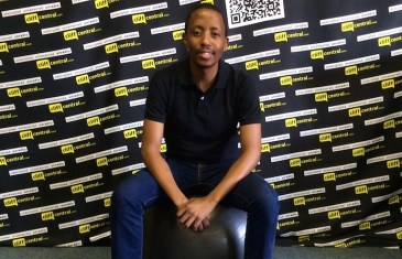 The Khonza Show – Who's your daddy?