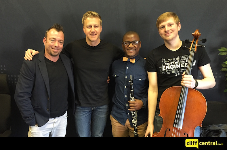 250615 gcs johannesburg youth orchestra