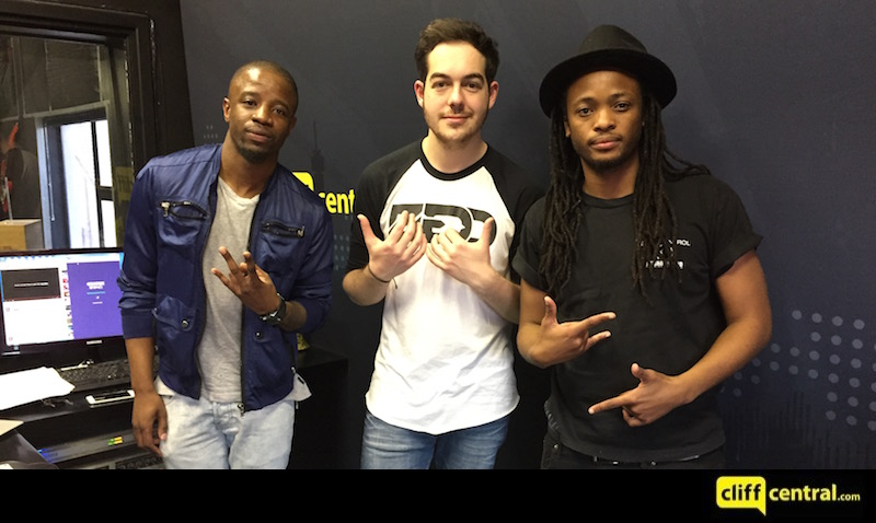 150713 the big interview dskwad kellman