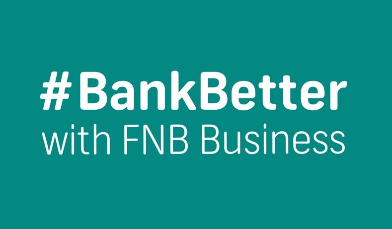 Bankbetter with fnb business cliffcentral bankbetter with fnb business reheart Gallery