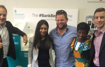 Future CEOs – #BankBetter with #FNBBusiness Episode 7: Savings and Investments