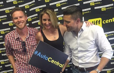 #AutoCentral – powered by AutoTrader: F1, Moto GP & eToll discounts