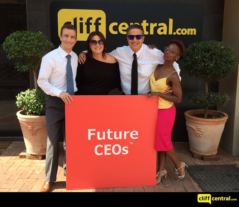 151210 future ceos hlubi gareth part 2