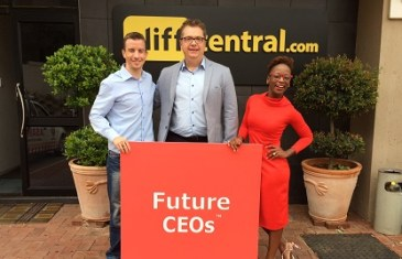 Future CEOs —Do You Want To Sell Your Business?
