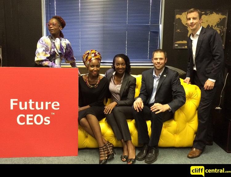 170316 Future CEOs 2a