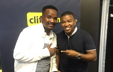 The Open Book – Sfiso Ncwane