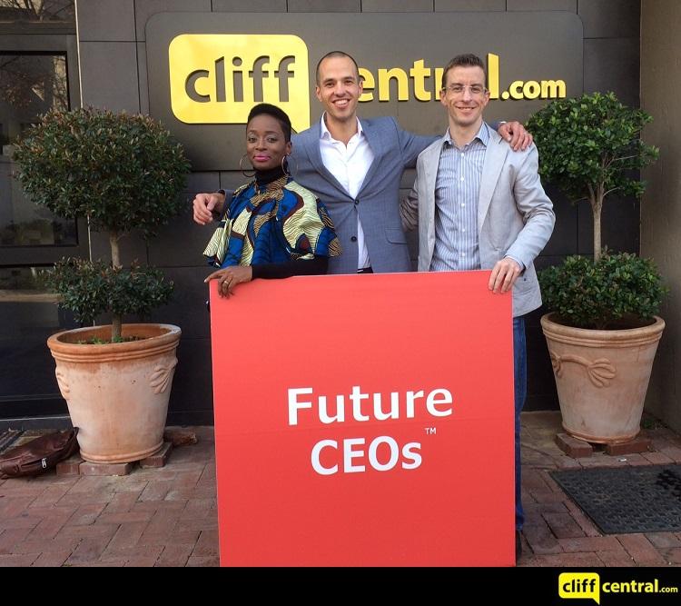160526 Future CEO 2