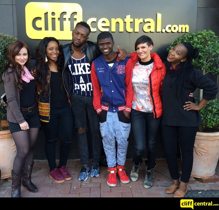 160722 Oneal On CliffCentral 1 jpg