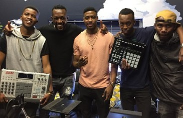 Oneal On CliffCentral – Solo's One Hour Special