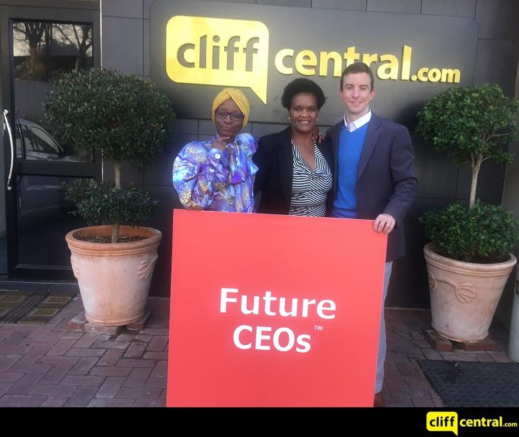 160811 Future CEOs 2