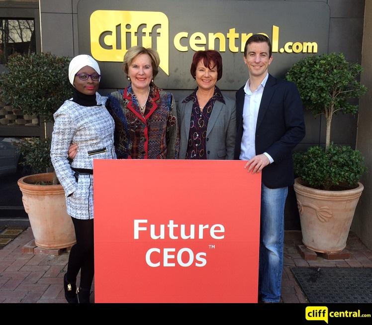160818 Future CEOs 1