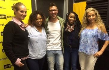 The Good Stuff – South Africa's got Talent