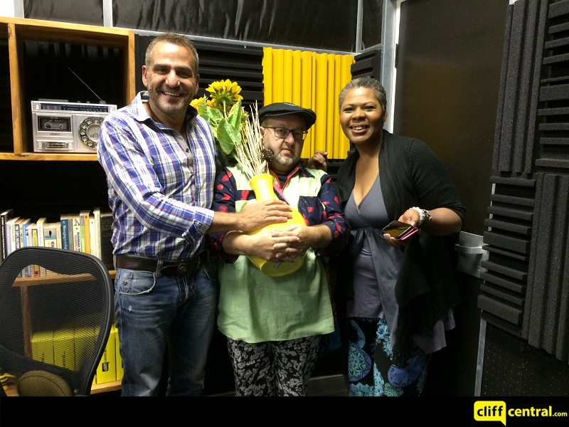 161118cliffcentral_crs1