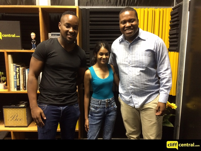 20161107cliffcentral_youthleadership