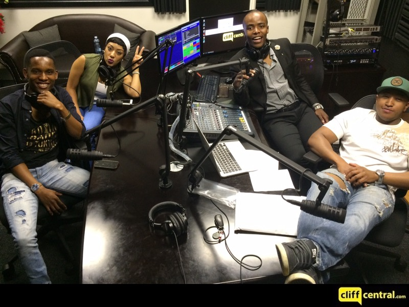 161201cliffcentral_unplugged