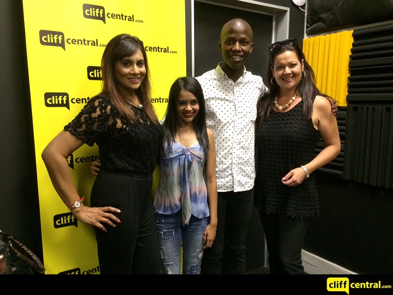 161205cliffcentral_lsp1