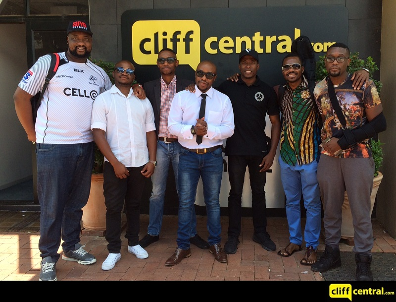 161209cliffcentral_zimconversations1
