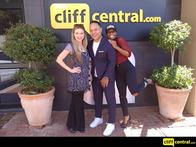161213cliffcentral_unbranded1