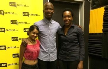 Youth Leadership Platform (Part 1): Junior Achievement SA