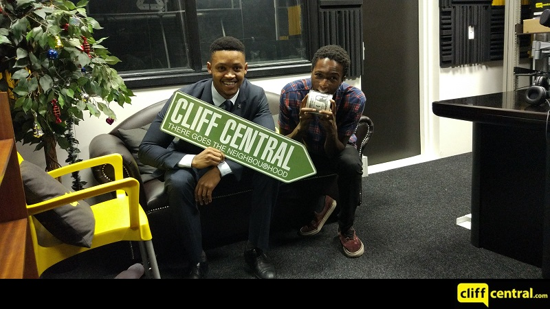161221cliffcentral_worstguys1