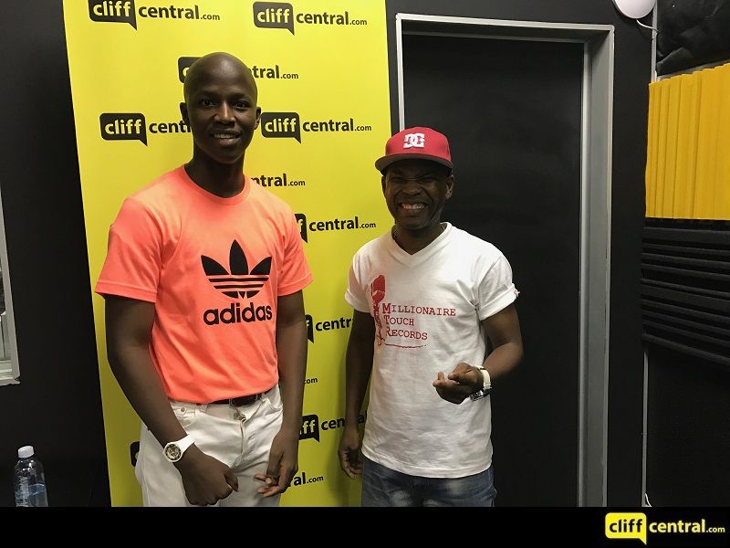 090117cliffcentral_youthleadership2