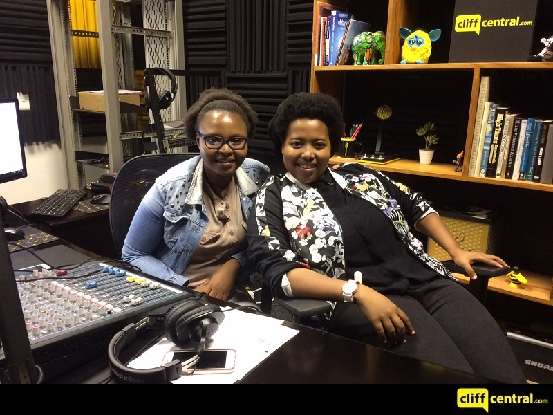 100117cliffcentral_2wokegirls