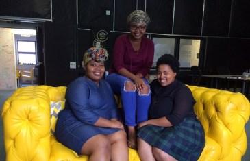 2 Woke Girls – Questions You Should Ask a Future BAE