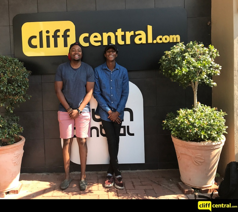 170103cliffcentral_theworstguys1