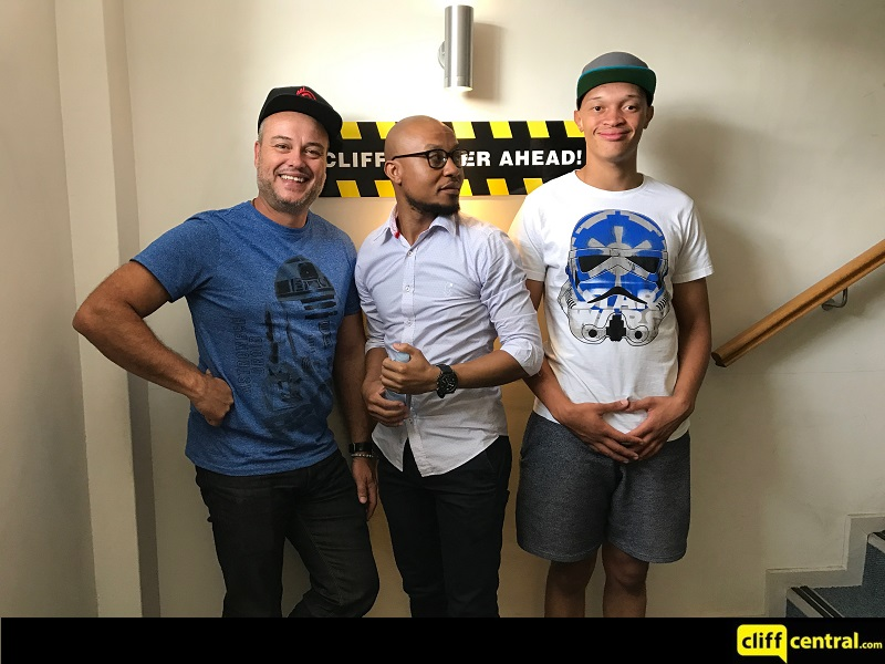 170113cliffcentral_gascomedypodcast1