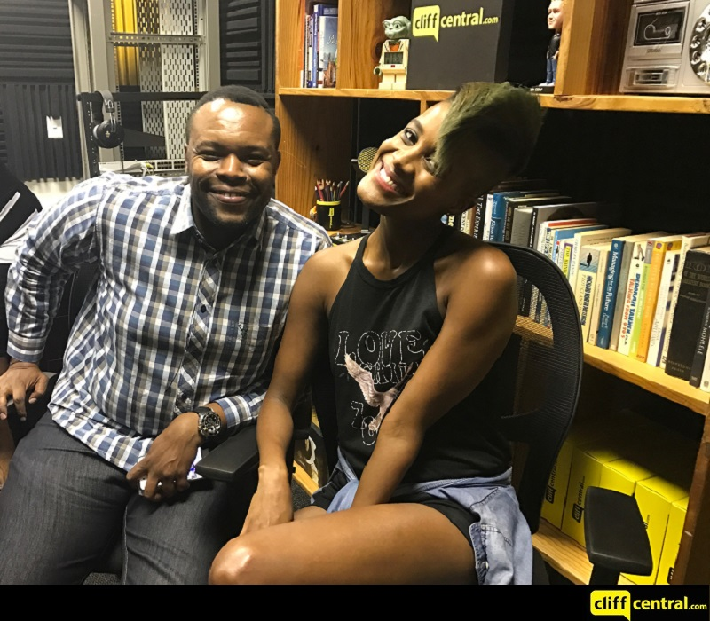 170119cliffcentral_weeklymashup1
